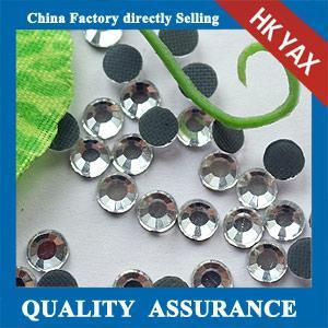 Best wholesale rhinestone iron on transfers;Top Quality hotfix Strass;rhinestone iron on transfers wholesale