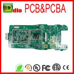 China Shenzhen PCB,Shenzhen PCB manufacturer,PCB manufacturing and assembling on sale