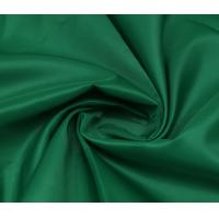 China Custom 190T 100 Nylon Fabric 54 Gsm Heat Resistance For Bag Garment on sale