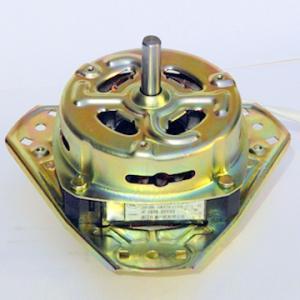 China washing machine motor for washing machine on sale