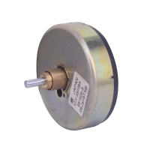 Best KFX-56FB8A961605-6 Wheel Drive Motor Accessory Motor DC3-12V wholesale