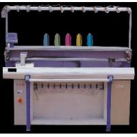 Best Fully Computerized Transfer Function Collar Knitting Machine (Model JH-ZL781/ZL782) wholesale