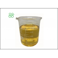 Best C20H32N2O3S Carbosulfan Agricultural Liquid Insecticides 90%TC wholesale