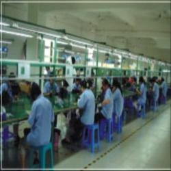 Shenzhen Huiqitong Xing Electronic Co., Ltd.