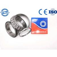 Best Large Size High Speed Tapered Roller Bearing 352026 / Tall 102MM For Car Engine wholesale