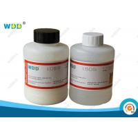 Best Medical Industry Coding Ink 500ml For Linx Small Character Inkjet Printer wholesale