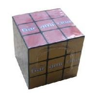 Best Rotating Rubic Cube (RC-036) wholesale