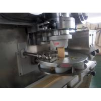 Best High quality multifunction auotomatic encrusting machine for maamoul,kubba, wholesale