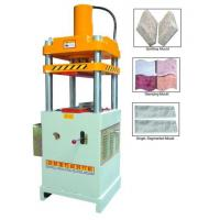 Best JK-S85 Stone Stamping machine-splitter wholesale