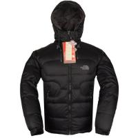 Best The North Face Men Down jackets wholesale