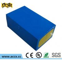 Best 24v 40ah Rechargeable Lithium Ion Battery Pack Back-up Power On-board, electric bicycle wholesale
