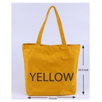 Best Foam Padded Walls  L15'' Polyester Carry Bag wholesale