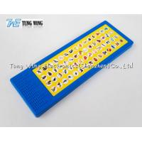 Buy cheap ABS Durable 60 Push Button Sound Module Sound Board Baby Books OEM Sound Module from wholesalers