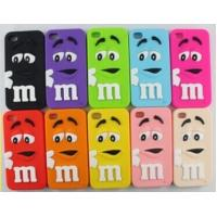 China Full Colour Mobile Silicone Phone Case for Iphone Samsung / mobile case covers on sale