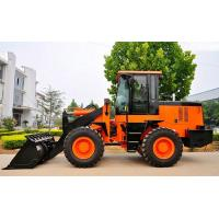 Best SAM388 Wheel Loader wholesale
