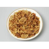 Best A Grade Fired Dehydrated Onion Flakes / Granules / Powder No Impurity wholesale