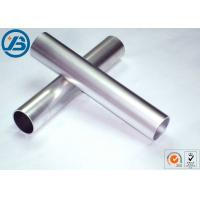 Best Pure Magnesium Alloy Tube  Magnesium Alloy Extruded Tube ASTM Standard wholesale