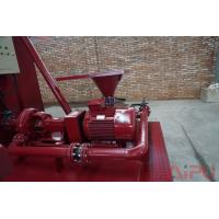 Cheap Oil and gas drilling fluid mixing pump used in well drilling fluids circulation for sale