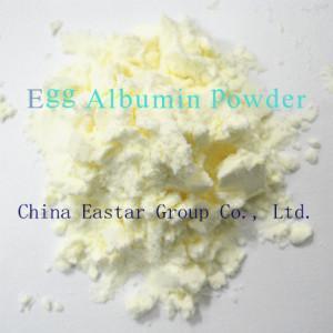 Best Egg Albumin Powder High Gel Grade wholesale