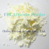 Best Egg Powder Products wholesale