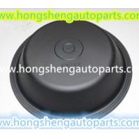 Best Auto rubber valve diaphragm for Auto brake systems wholesale