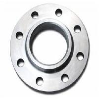Buy cheap Slip on Flange (FLANGE-SO0003) from wholesalers