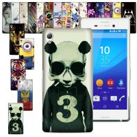 Best Agua Photo printing technology sony ericsson xperia phone cases and covers wholesale