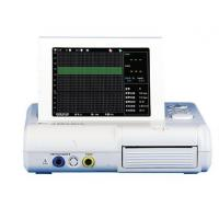 Best Fetal Monitor CMS800G wholesale