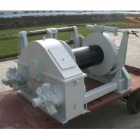 Best Winch,marine mooring winch for ship,towing winch,electric winch,hydraulic winch wholesale