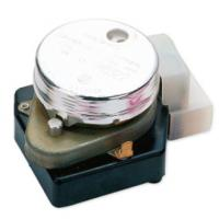 DGY Defrost Timer