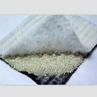 Buy cheap 3 Layer Bentonite Clay Pond Liner , 4500GSM Clay Liners For Landfills from wholesalers