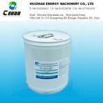 Best CPI OIL Refrigerant Oil Total synthetic oil CPI4214 series Frozen oil wholesale