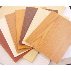 Buy cheap Fancy Plywood, birch plywood, poplar plywood, Okume, Bintangor from wholesalers