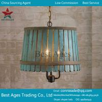 Best Guzhen Lighting Purchase Agent Buying Agency wholesale