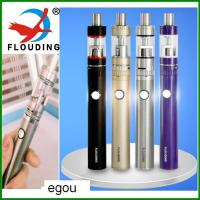 Best micro usb charge portable pen vaporizer tank overload protection wholesale