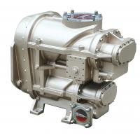 Best Lower Pressure Air Compressor Replacement Parts Energy Saving With Two Stage wholesale
