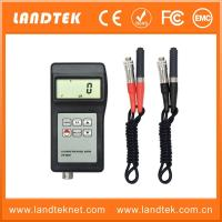 Best Coating Thickness Meter CM-8829S wholesale