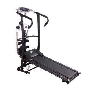 Best Mechanical Treadmill (MT-390D) wholesale
