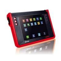 Best Original LAUNCH Top Professional Auto Diagnostic Tool LAUNCH X431 PAD Support 3G WiFi Update Online X-431 PAD wholesale