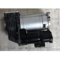 Best Rebuild Air Suspension Compressor For Land - rover Discovery 3 4 LR015303 LR023964 Air Ride Pump wholesale