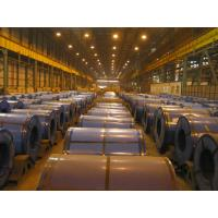 Best SPCD / SPCE / DC03 custom cut Deep Drawing Cold Rolled Steel Coils / Coil wholesale