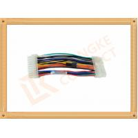 Best Cktronics 35557 Series Machine Inner Wire For Medical Consumble Accessories wholesale
