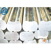Best 99.9 High Purity Magnesium Alloy Ingot Mg Metal Pure Magnesium Ingots wholesale