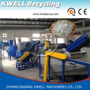 Best Economic Pet Bottle Washing Machine/Coke Bottle Recycling Line wholesale