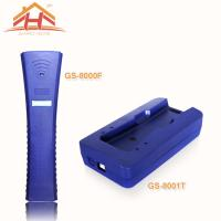 Best Shake Proof Security Guard Tour System Reading / Uploading Data Contactless wholesale