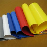 Best 0.60mm Custom Tarp Covers With Pp Woven Material For For Bullnose Awning wholesale