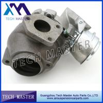 Best Turbo For BMW M47TU Engine Turbocharger GT1749V 750431 - 0012 717478-0001 wholesale