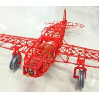 Best Creative Smallest 3D Printing With Unique SLA Tech Without Any Hot Parts wholesale