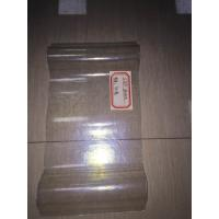 Buy cheap Fiber Glass Transparent FRP Roofing Sheets Anti Uv Heat Reduce from wholesalers