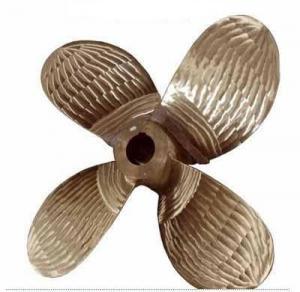 Cheap Maine Propeller for shipbuilding,marine propeller,CPP,FPP,propeller hub for sale
